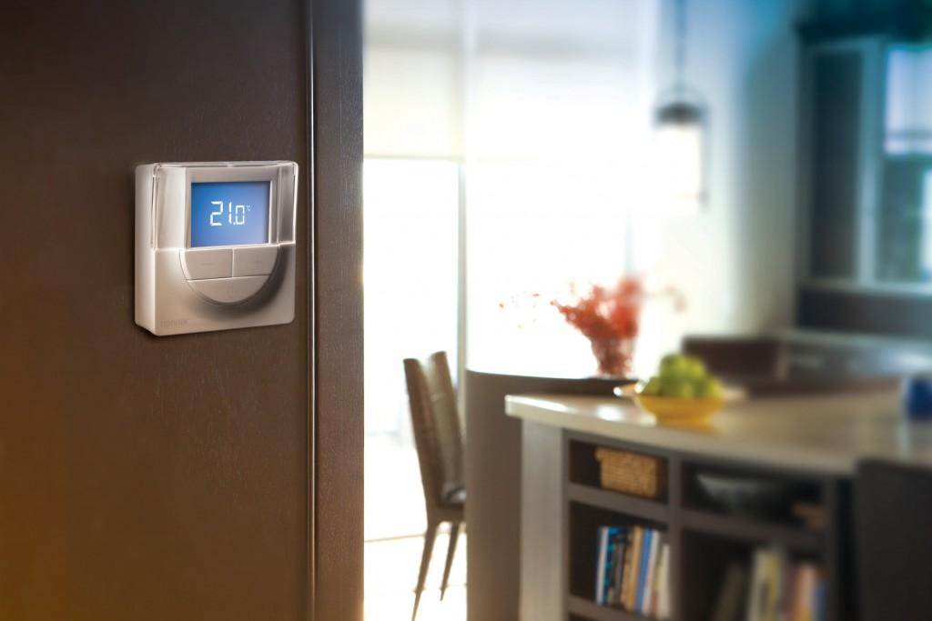 Smatrix_thermostat%20on%20wall